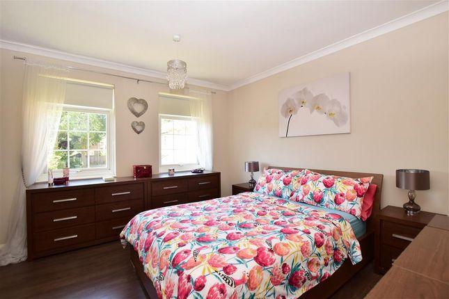 Bedroom 1 of Stace Way, Worth, Crawley, West Sussex RH10
