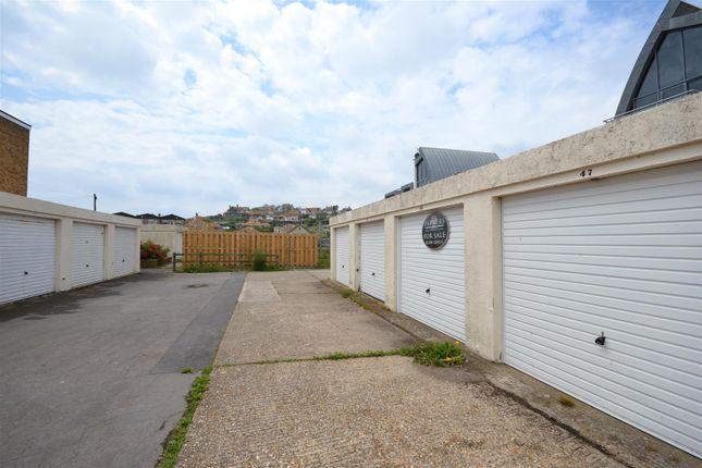 Dsc_0730 of Shipyard Estate, West Bay, Bridport DT6