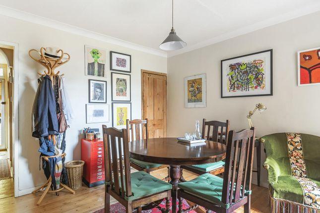Dining Room of Brighton Road, Reading RG6