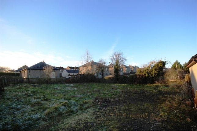3 bed detached house for sale in Bowden Road, Newtown St Boswells, Melrose, Scottish Borders TD6