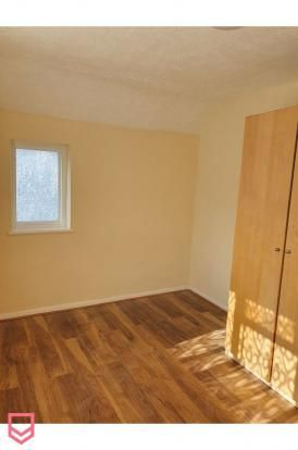 Flat to rent in B, Sylvester Road, Wembley, Middlesex