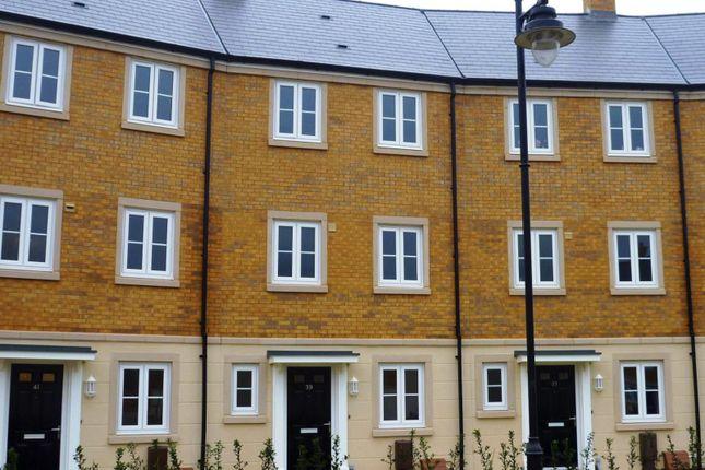Thumbnail Property to rent in Elbridge Avenue, Bognor Regis