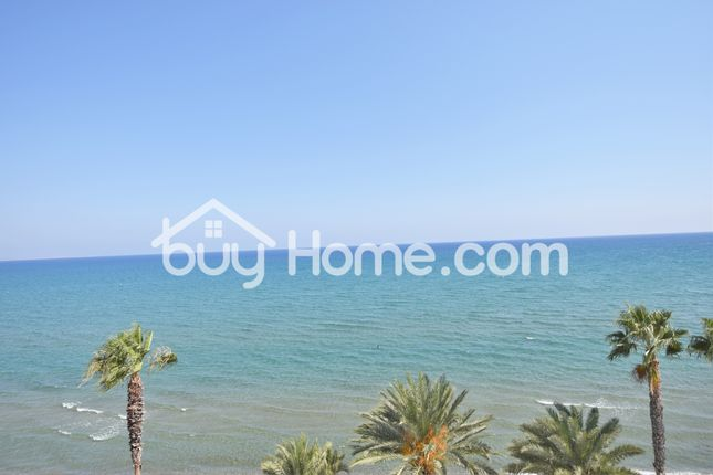 2 bed apartment for sale in Dhekelia Road, Larnaca, Cyprus