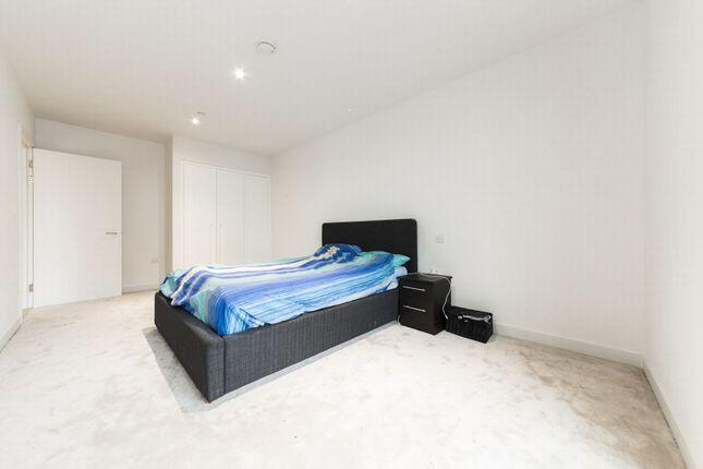 Photo 2 of Masthead House, 14 Rope Terrace, Royal Wharf, London E16