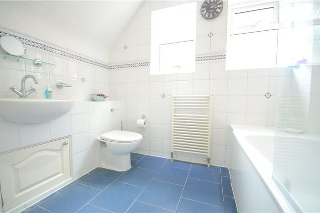 Bathroom of Grampian Road, Little Sandhurst, Berkshire GU47