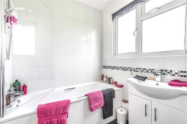 Bathroom of Portnells Lane, Zeals, Warminster, Wiltshire BA12