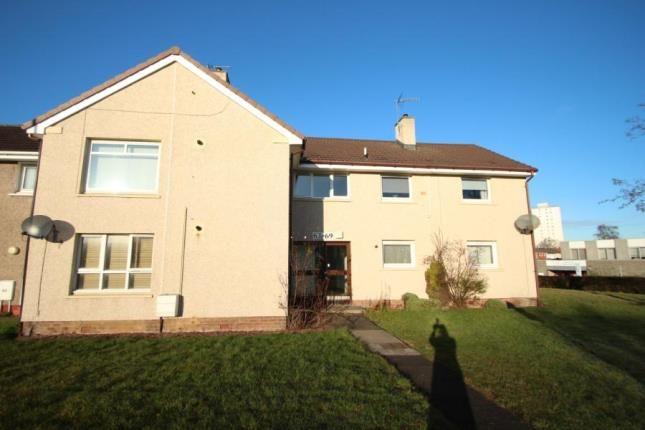 External of Maxwellton Road, Calderwood, Glasgow, South Lanarkshire G74