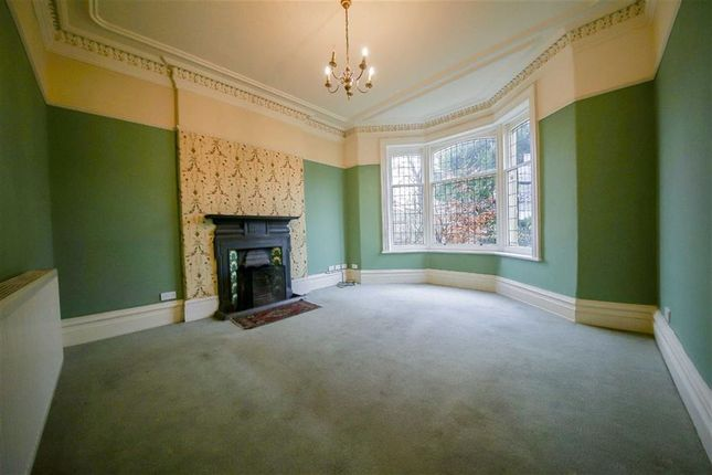 6 bed semi-detached house for sale in Keighley Road, Colne, Lancashire