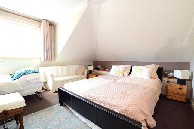 Bedroom 1 of Southdown Road, Southwick, West Sussex BN42