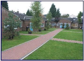Thumbnail Bungalow to rent in Alton Road, Luton