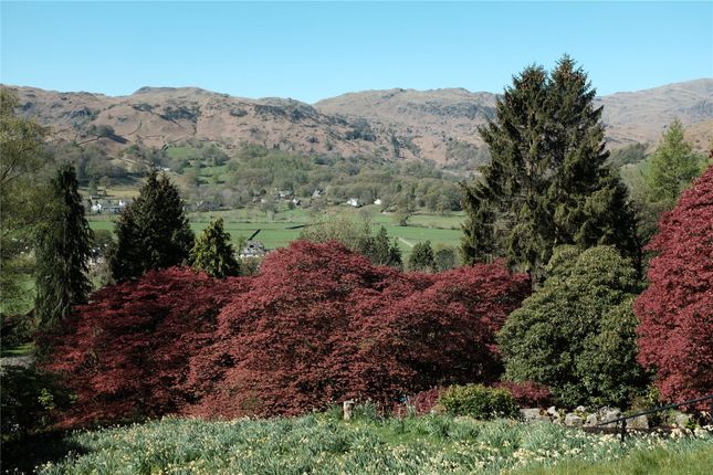 Picture No. 14 of Wren's Nest, Above Beck, Grasmere, Ambleside, Cumbria LA22