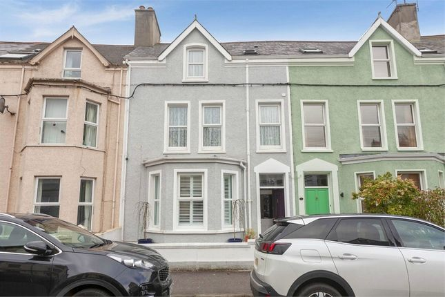 4 bedroom town house for sale in Adelaide Avenue, Coleraine, County Londonderry