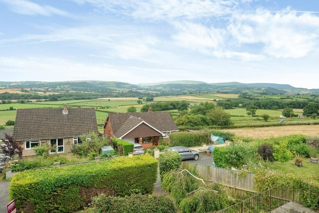 Property For Sale Near Hay On Wye