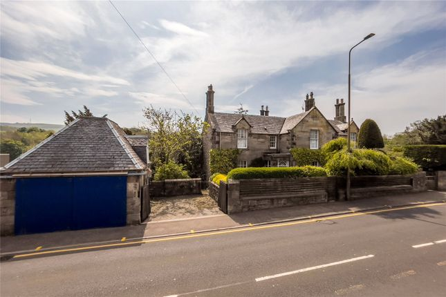 Lanark Road West Currie Midlothian Eh14 5 Bedroom Detached House For Sale 58983502 Primelocation