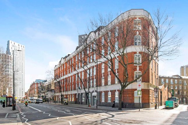 Thumbnail Office to let in 230 City Road, Old Street, London