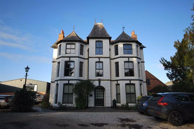 Thumbnail Office to let in The Hunting Lodge, Ullesthorpe Road, Bitteswell, Leicestershire