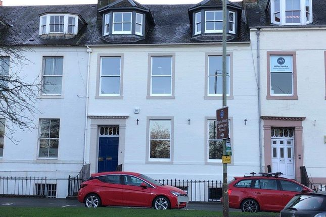 Thumbnail Office to let in 5 Atholl Place, Perth