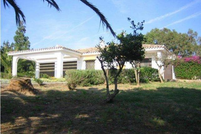 5 bed villa for sale in Mijas Costa, Mijas Costa, Spain
