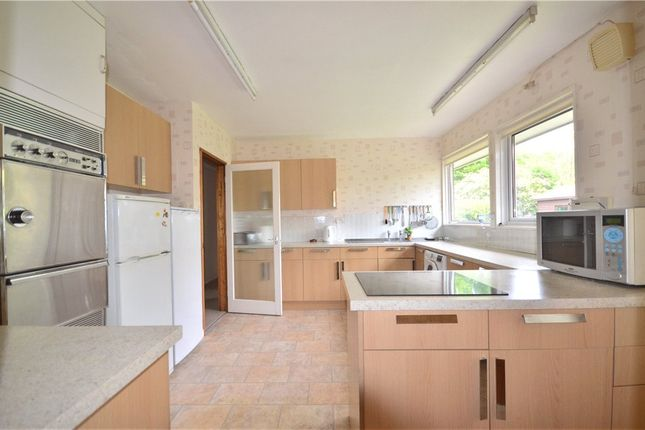 Kitchen 1 of Chapel Road, Rowledge, Farnham GU10