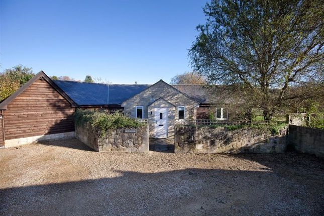 5 bed property for sale in Frog Lane, Chilmark, Salisbury SP3