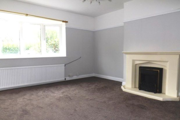Thumbnail 3 bed property to rent in Godric Road, Sheffield