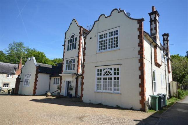 Front New of Gatton Park, Reigate, Surrey RH2