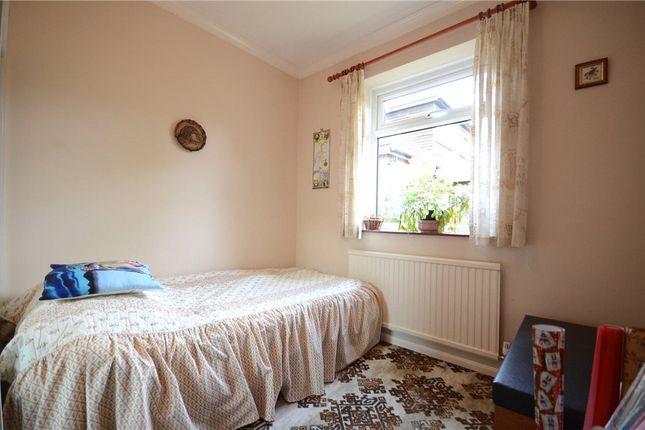 Bedroom 2 of Danywern Drive, Winnersh, Wokingham RG41
