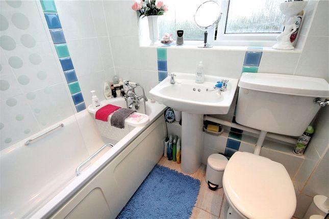 Bathroom of Melton Fields, Epsom KT19