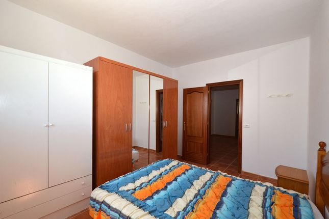 Bedroom 1 of La Mata, Tiquital 8, Spain