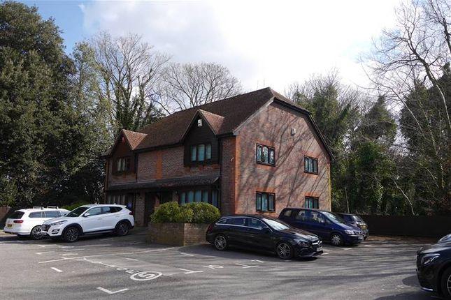 Thumbnail Office for sale in 10 Kings Court, Horsham