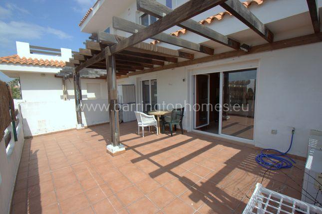 Apartment for sale in Vistalmar Norte, Duquesa, Manilva, Málaga, Andalusia, Spain
