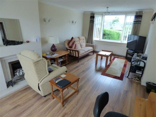 Thumbnail Semi-detached house for sale in Hereford Road, Colne, Lancashire