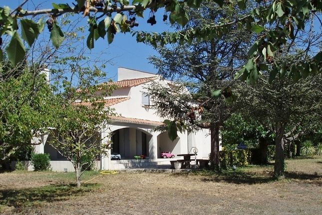 4 bed property for sale in Allauch, Marseille Area, France