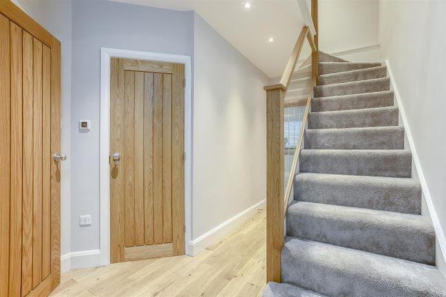 House-Upper-Pines-Woodmansterne-119