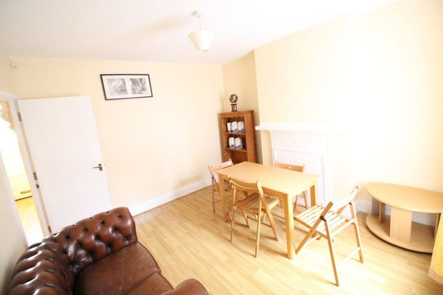 Thumbnail Property to rent in Salisbury Road, Luton