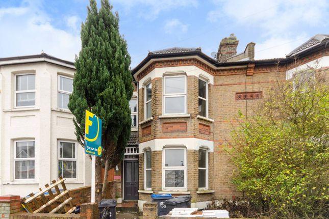 Thumbnail Flat to rent in Waddon Road, Waddon, Croydon