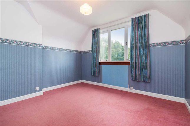 Bedroom Two (1) of Damshot Crescent, Old Pollock, Glasgow G53