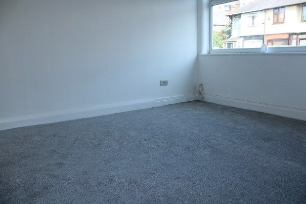 Property to rent in Cookson Road, Liverpool