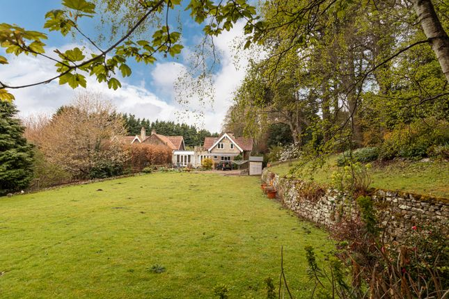 Thumbnail Semi-detached house for sale in Priory Lodge, Priory Drive, Hexham, Northumberland