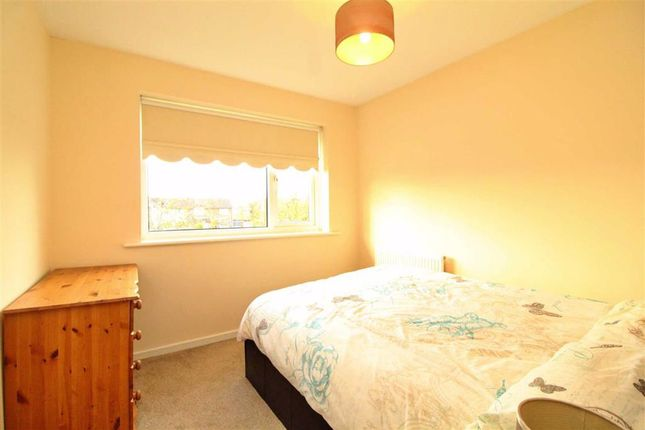 Bedroom Two of Lancaster Avenue, Great Eccleston, Preston PR3
