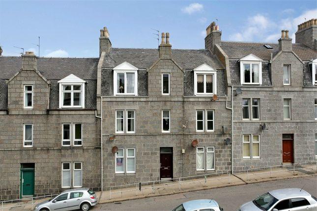 Glenbervie Road, Aberdeen AB11