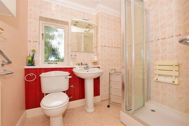 Shower Room of Tanners Hill, Hythe, Kent CT21