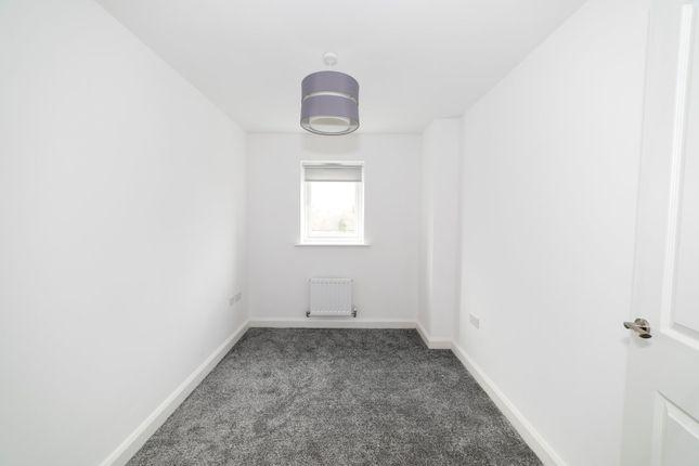 Picture No. 13 of Chilton Lane, Ferryhill, County Durham DL17