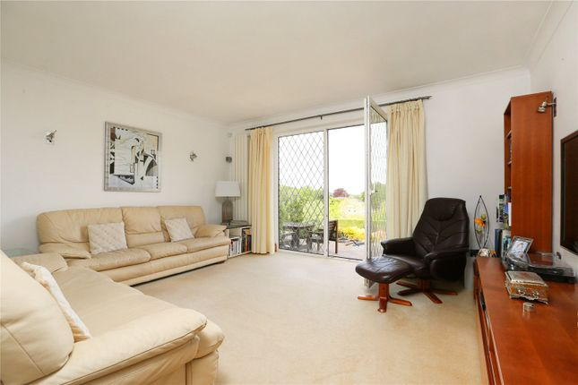 Sitting Room of Manor Lane, Abbots Leigh, Bristol BS8