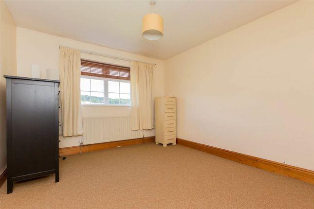 Bedroom of Wheel Lane, Grenoside, Sheffield, South Yorkshire S35