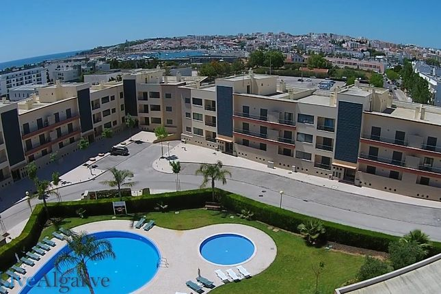 2 bed apartment for sale in Lagos (São Sebastião E Santa Maria), Lagos, West Algarve, Portugal