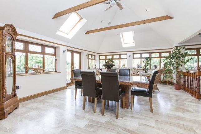 Spareleaze Hill Loughton Ig10 7 Bedroom Detached House To Rent 42038236 Primelocation