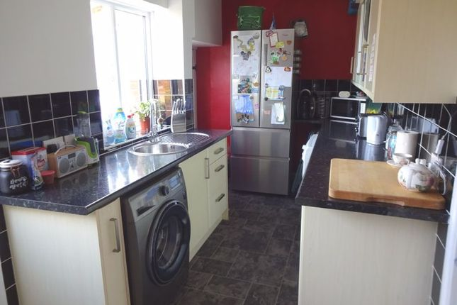 Photo 7 of Hill View, Mudford, Yeovil BA21