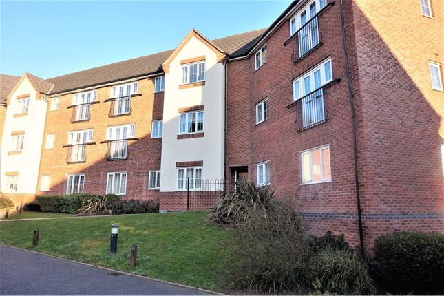 Front View of Severn Rise, Rowley Regis B65