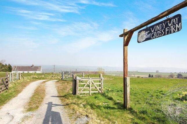 Photo 21 of Windyway Cross Farm, Winkhill, Leek ST13